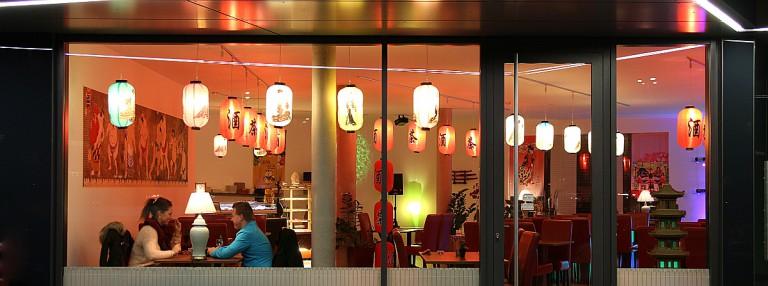 restaurant_aussen